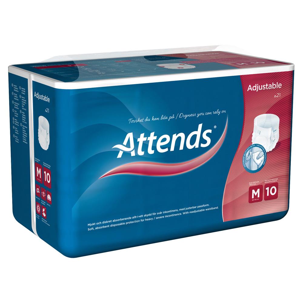 attends-adjustable-10-medium-4x21-stuck