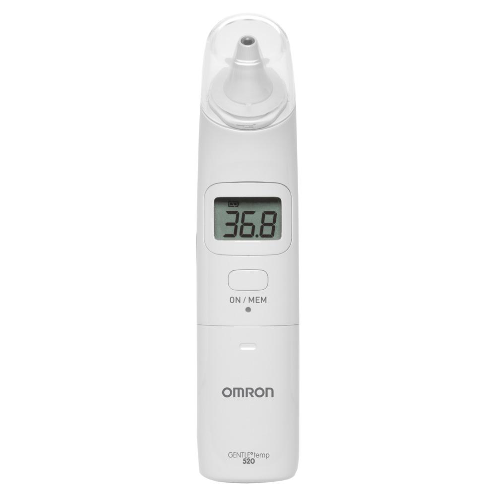 omron-gentle-temp-520-digitales-infrarot-ohrtherm-1-stuck
