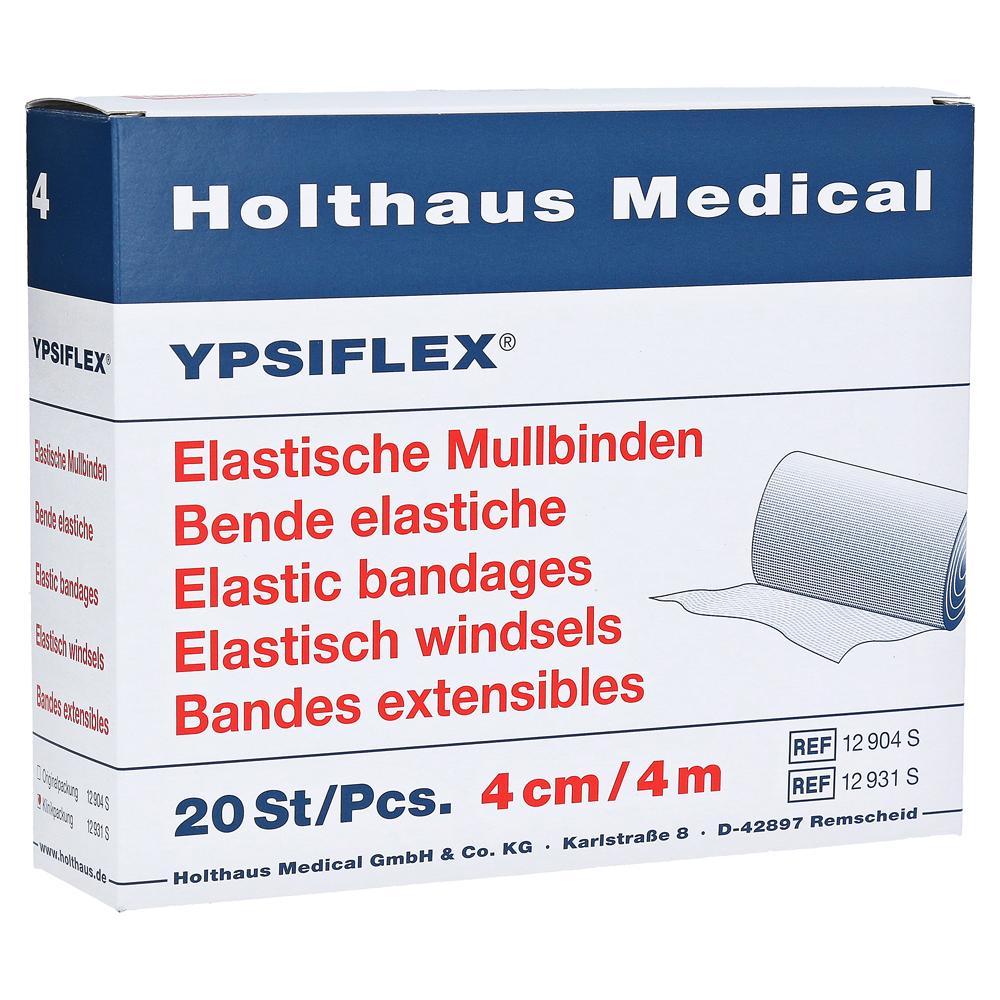 mullbinden-elastisch-4-cmx4-m-20-stuck