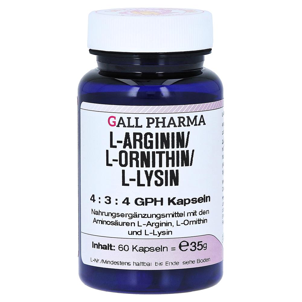 l-arginin-l-ornithin-l-lysin-4-3-4-gph-kapseln-60-stuck