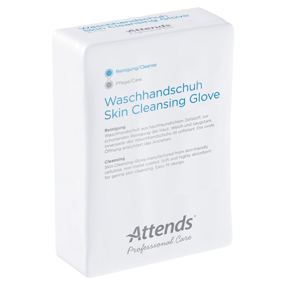 attends-professional-care-waschhandschuhe-50-stuck