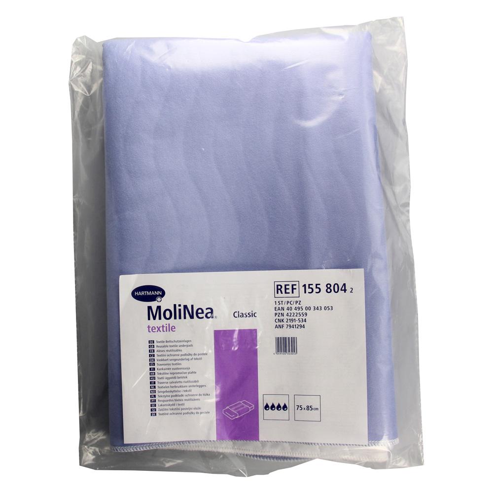 molinea-textile-classic-mehrw-bettsch-einl-75x85cm-1-stuck