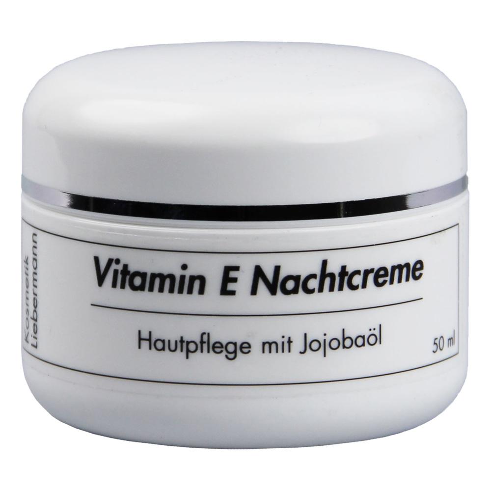 vitamin-e-nachtcreme-50-milliliter