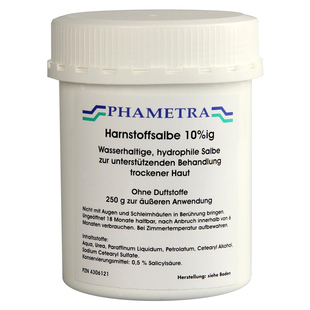 harnstoff-salbe-10-ig-250-gramm