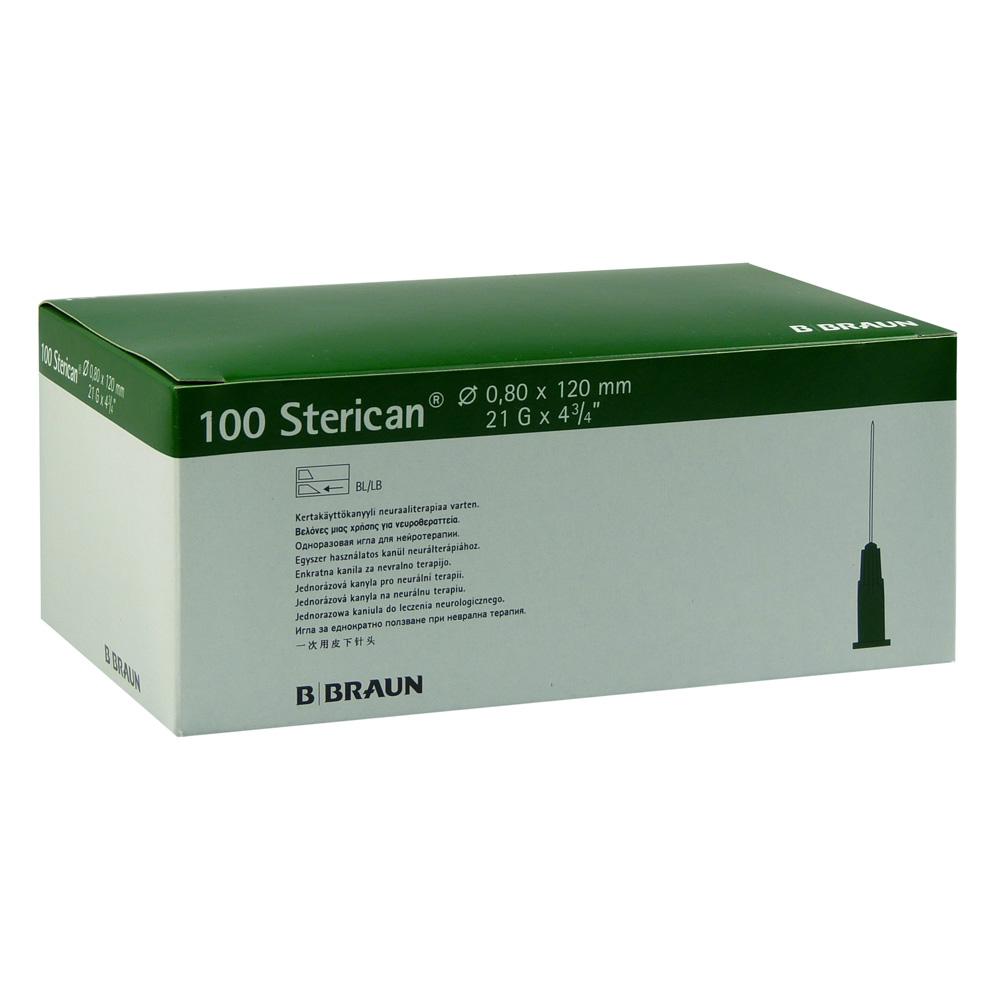 sterican-kanulen-21-gx4-4-5-0-8x120-mm-100-stuck
