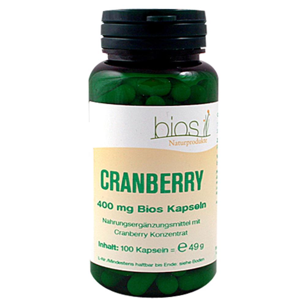 cranberry-400-mg-bios-kapseln-100-stuck