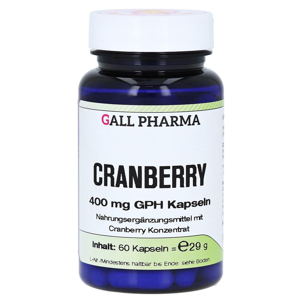 cranberry-400-mg-gph-kapseln-60-stuck