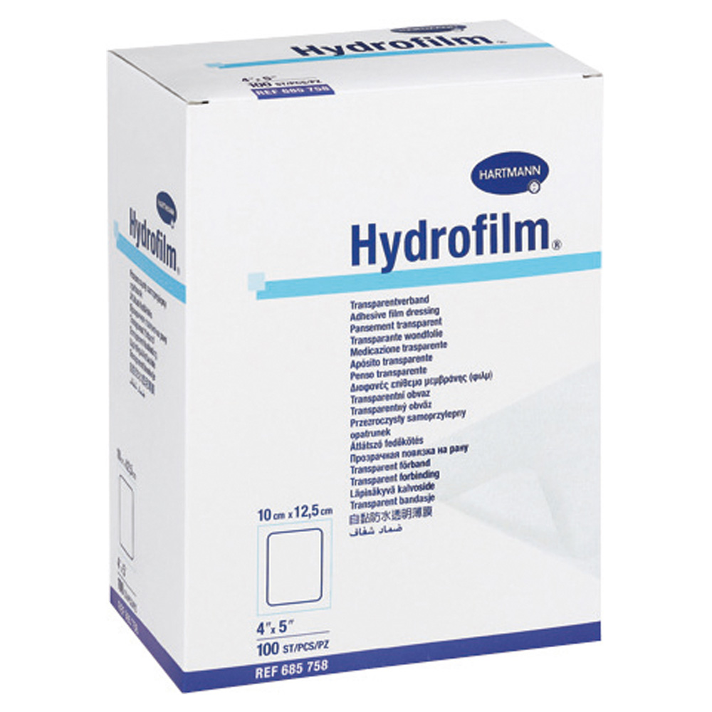 hydrofilm-transparentverband-10x12-5-cm-100-stuck
