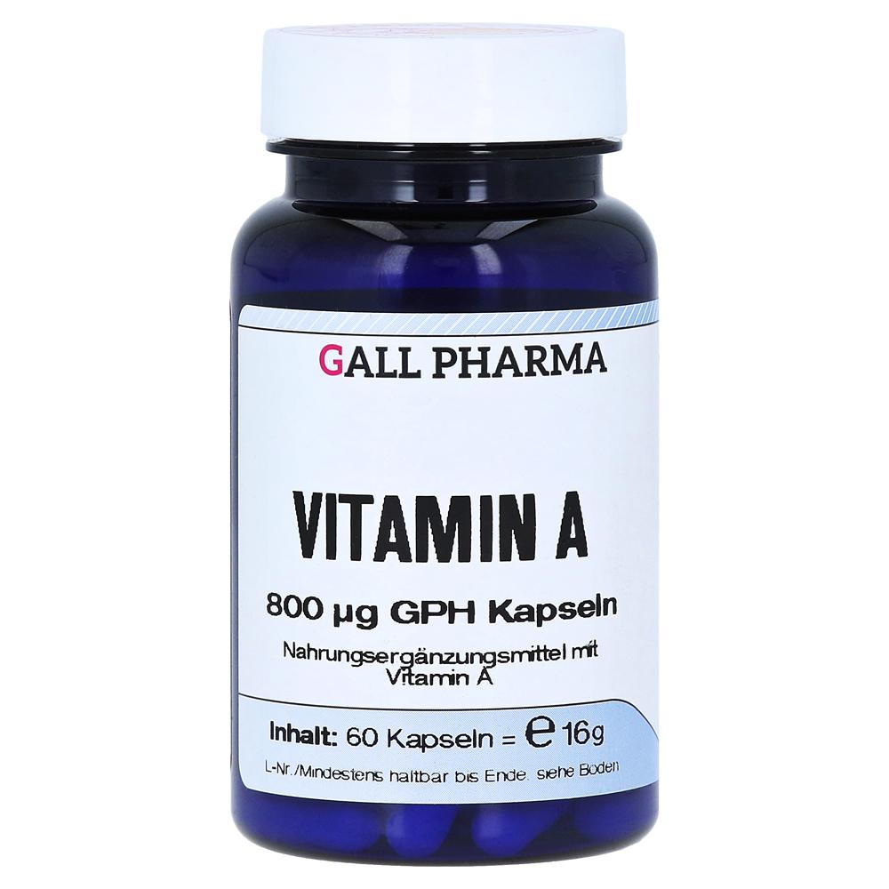 vitamin-a-800-g-gph-kapseln-60-stuck