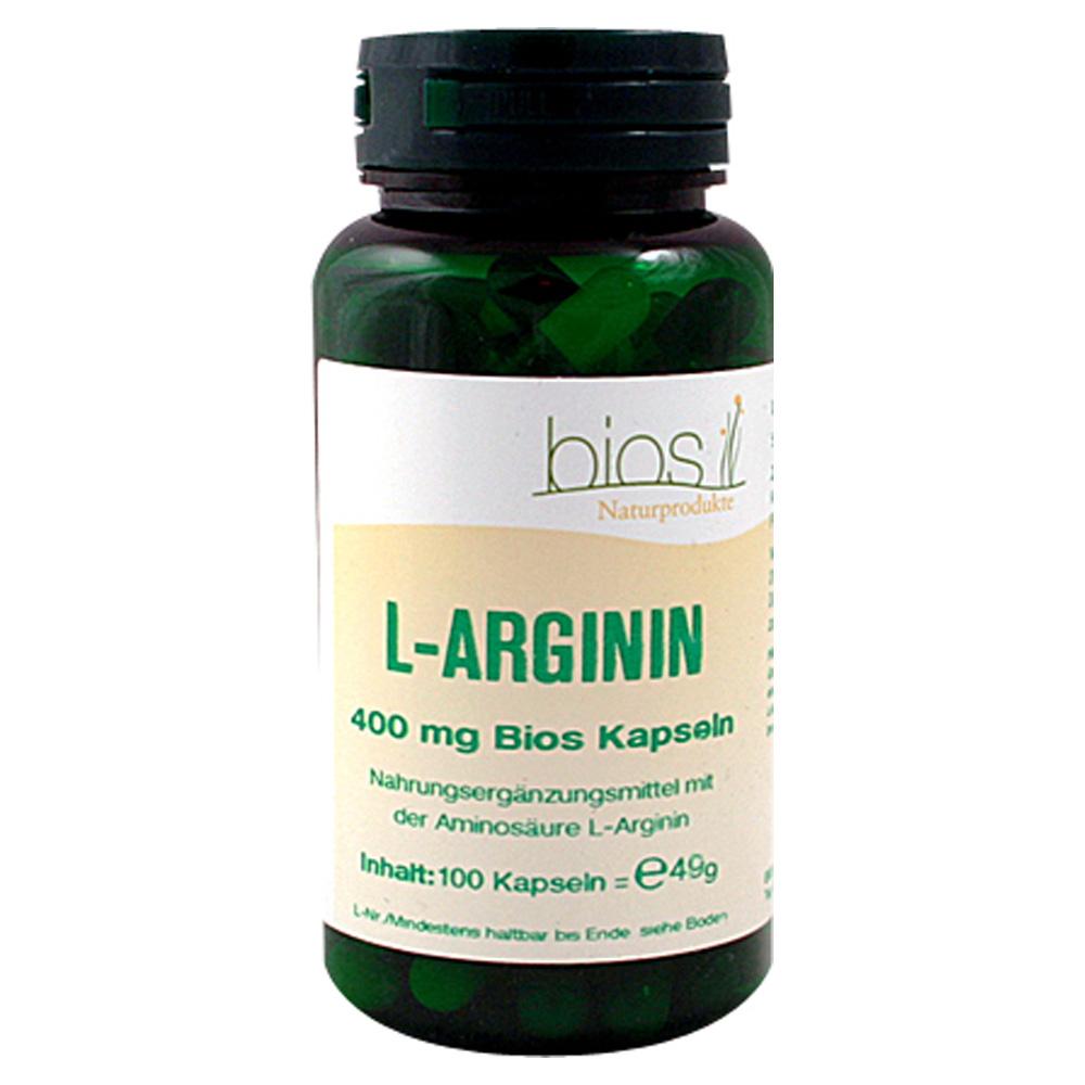 l-arginin-400-mg-bios-kapseln-100-stuck