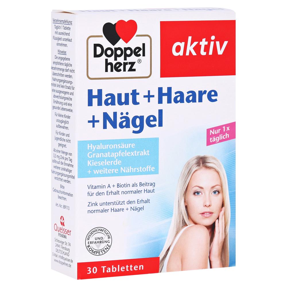 doppelherz-haut-haare-nagel-tabletten-30-stuck