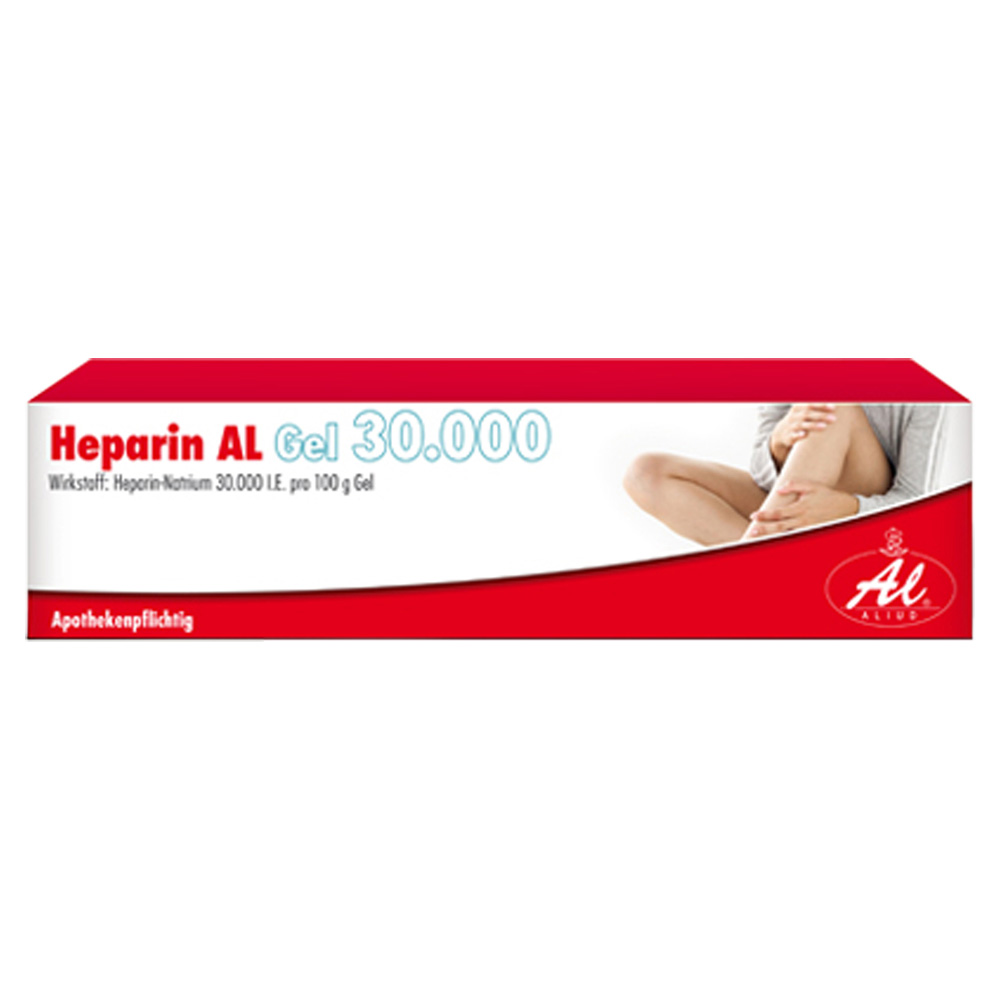 heparin-al-gel-30000-gel-40-gramm