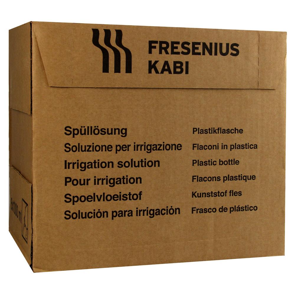 ringer-losung-f-spulzwecke-plastipur-6x1000-milliliter