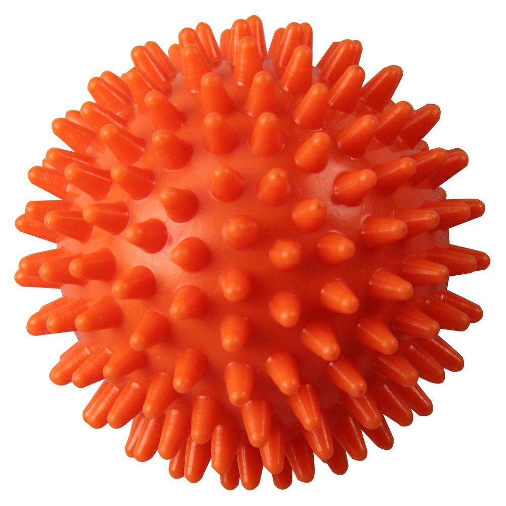 massageball-igel-9-cm-rot-1-stuck