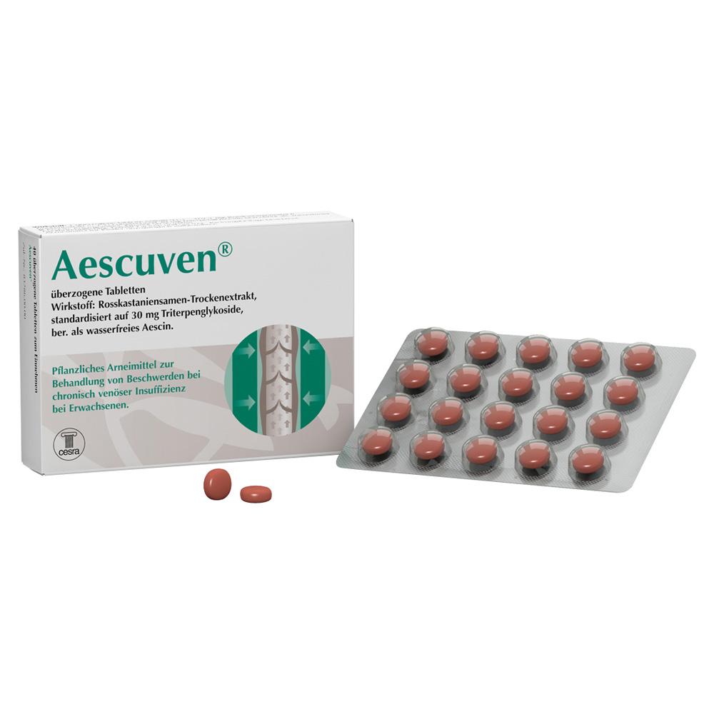 aescuven-uberzogene-tabletten-100-stuck