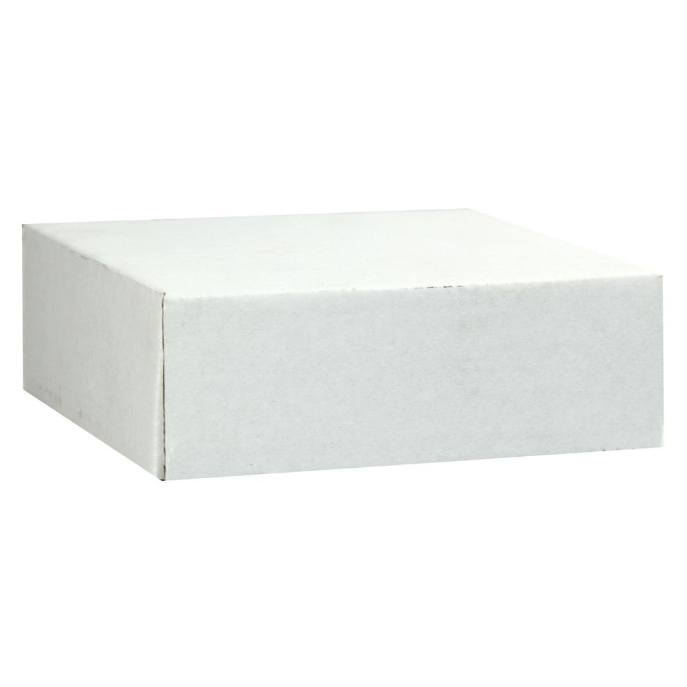 erfahrungen zu duftstein seestern teller keramik 1 st ck medpex versandapotheke. Black Bedroom Furniture Sets. Home Design Ideas