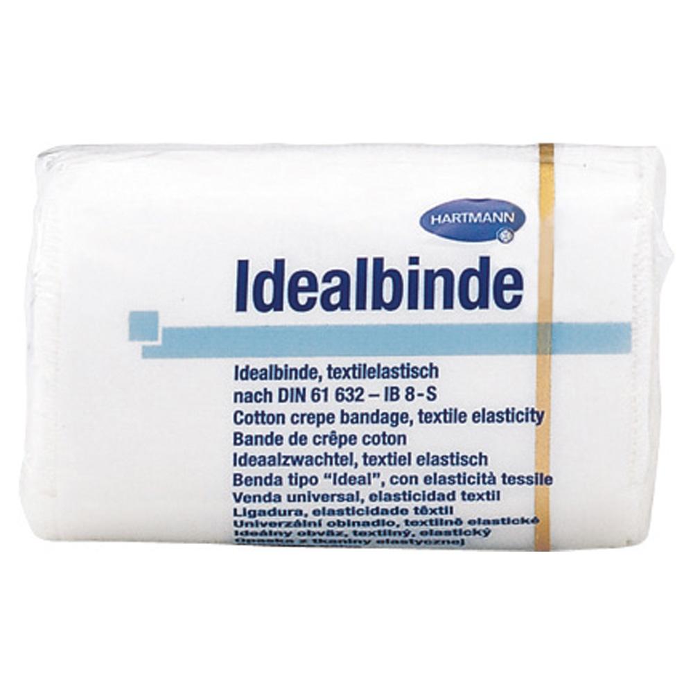 idealbinde-hartmann-6-cmx5-m-1-stuck