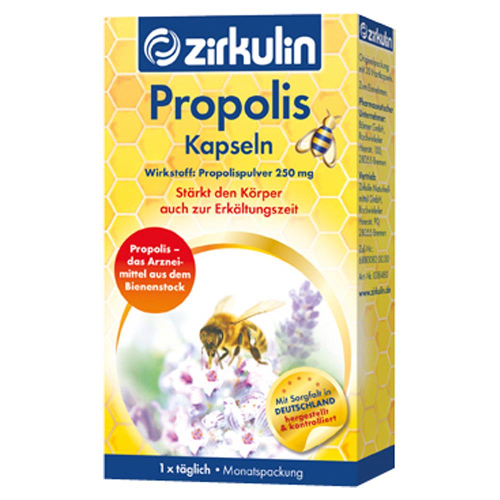 zirkulin-propolis-kapseln-30-stuck