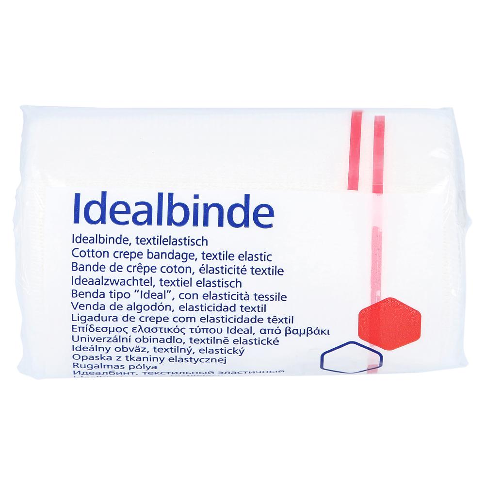 idealbinde-hartmann-8-cmx5-m-1-stuck