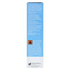 KELO-cote Spray Silikonspray z.Behandlung v.Narben 100 Milliliter - Linke Seite