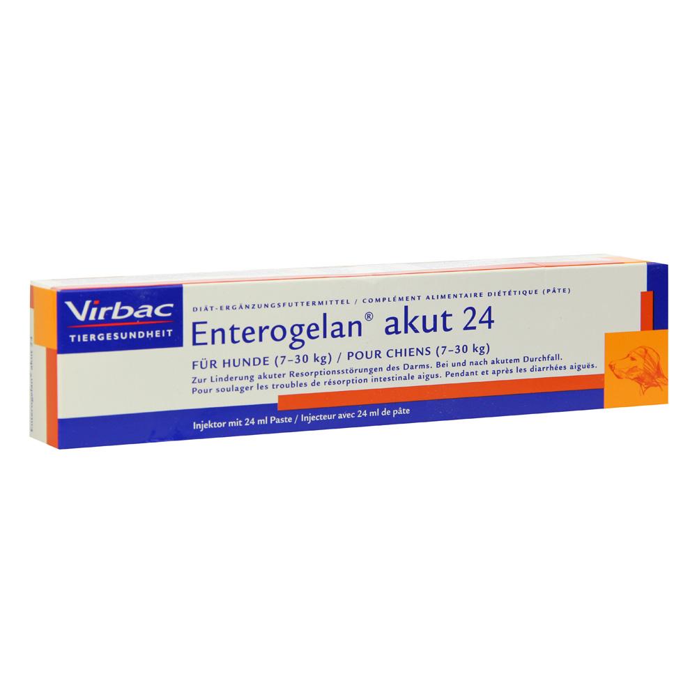 enterogelan-24-paste-vet-27-6-gramm