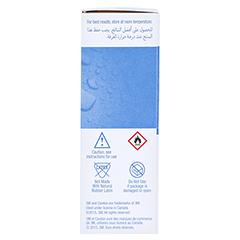 CAVILON 3M reizfreier Hautschutz Spray 3346P 28 Milliliter - Linke Seite
