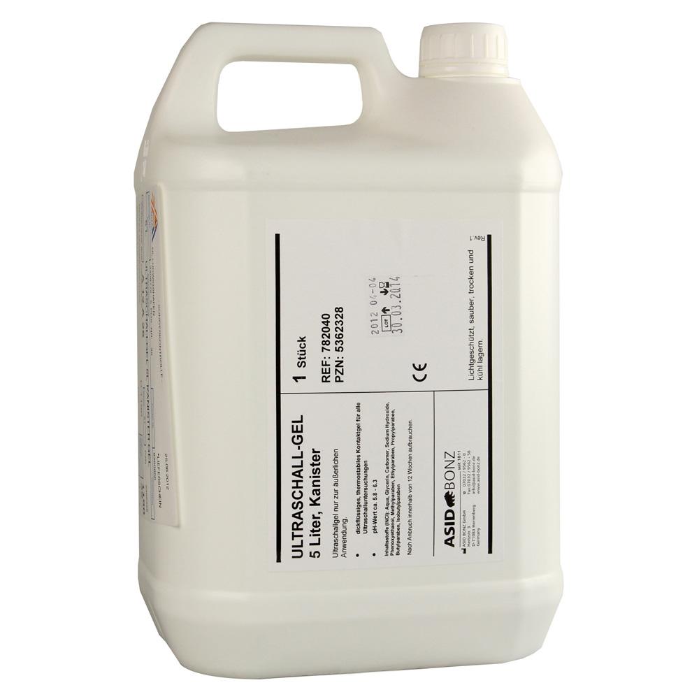 ultraschallgel-kanister-5-liter