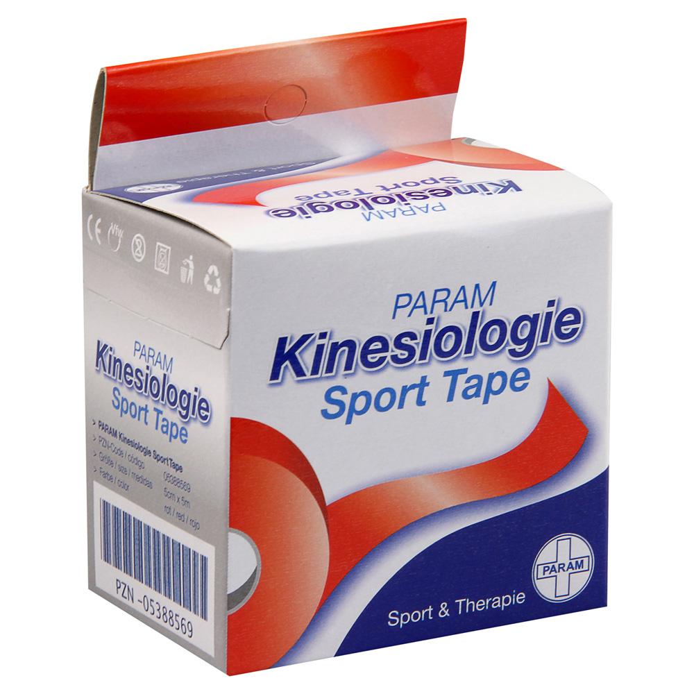 kinesiologie-sport-tape-5-cmx5-m-rot-1-stuck