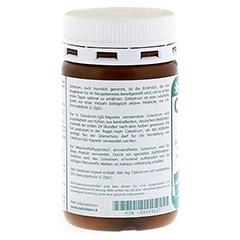 COLOSTRUM 400 mg Kapseln 90 Stück - Linke Seite