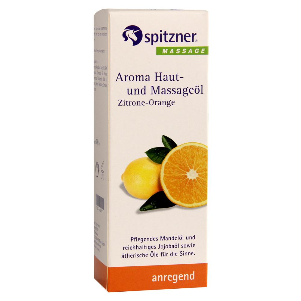 spitzner-haut-u-massageol-zitrone-orange-190-milliliter