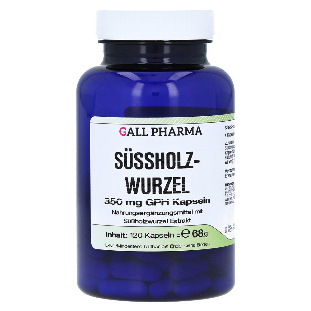 sussholzwurzel-350-mg-gph-kapseln-120-stuck