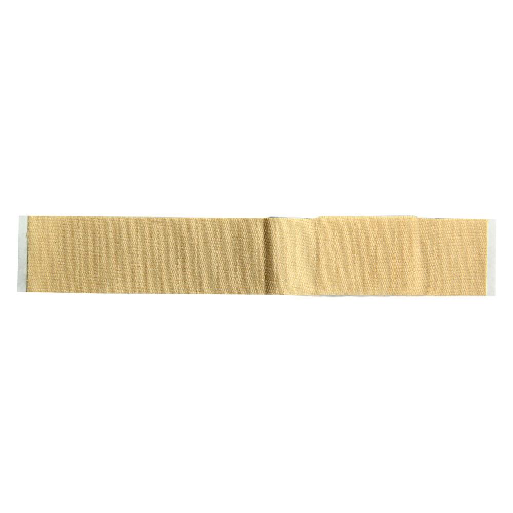 senada-fingerverband-2x12-cm-4-stuck