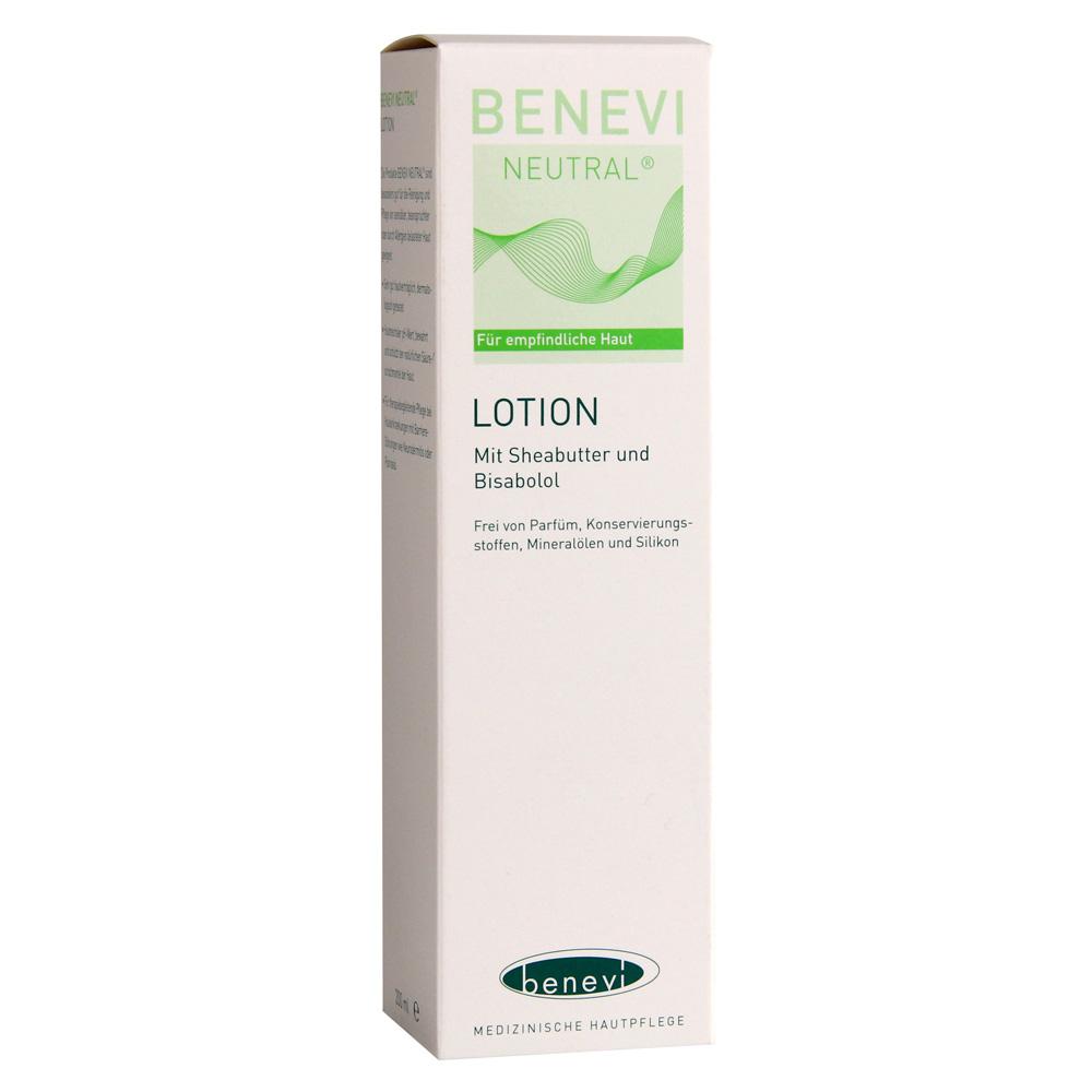 benevi-neutral-lotion-200-milliliter