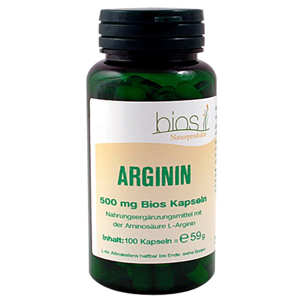 arginin-500-mg-bios-kapseln-100-stuck
