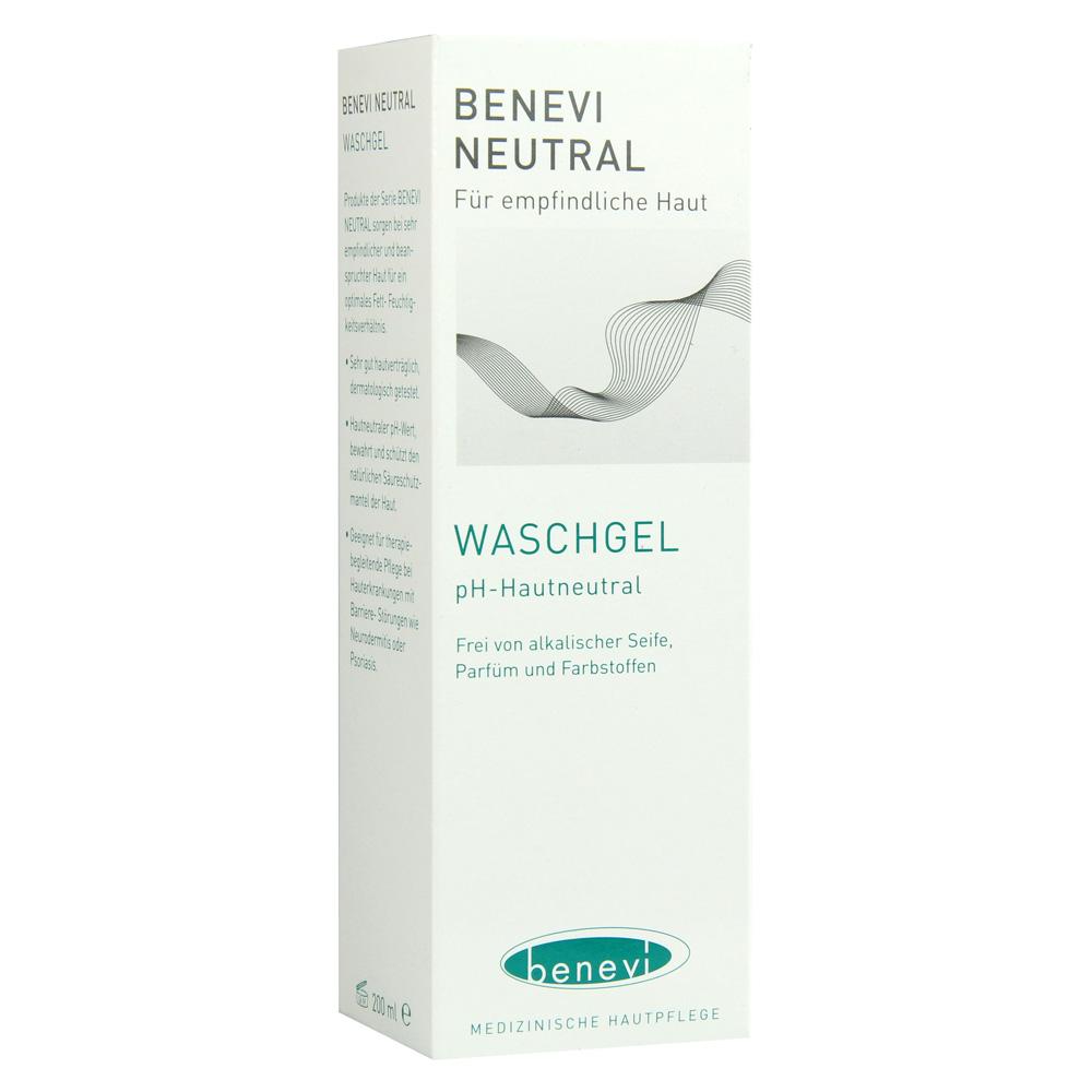 benevi-neutral-waschgel-200-milliliter
