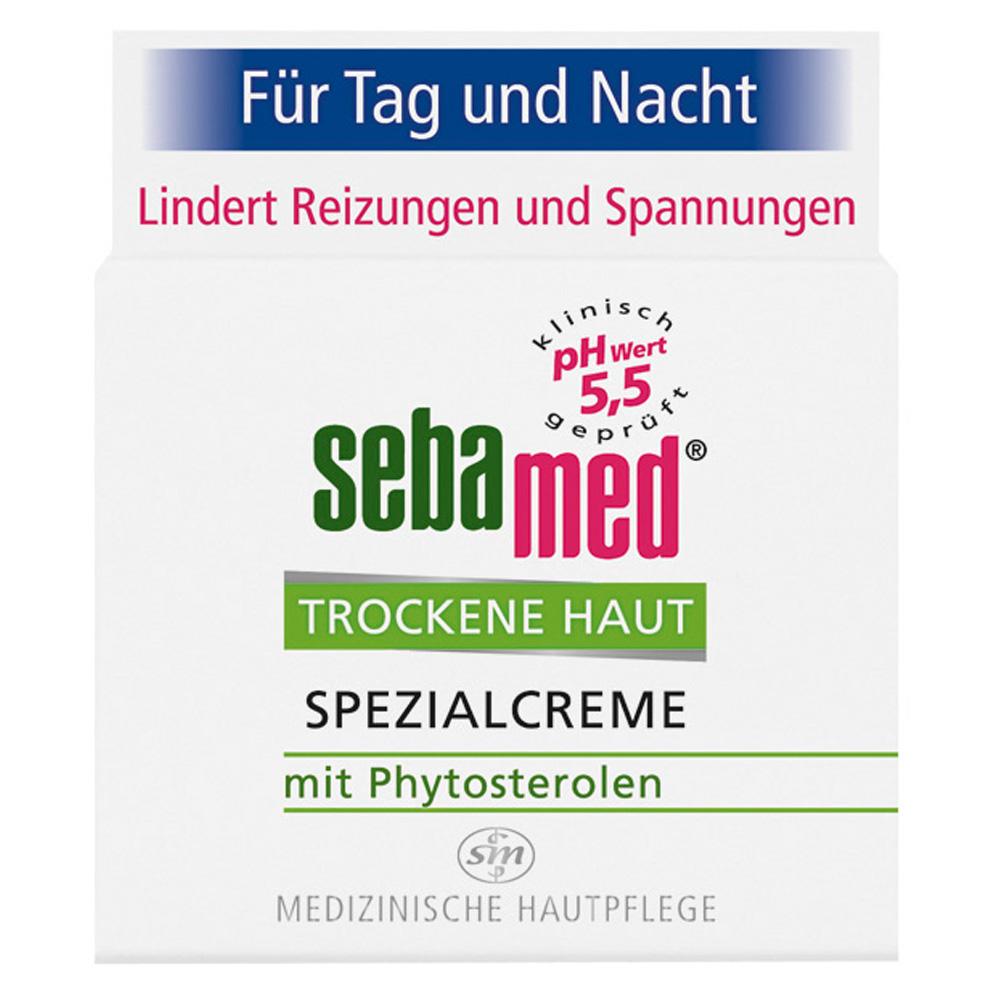 sebamed-trockene-haut-spezialcreme-50-milliliter
