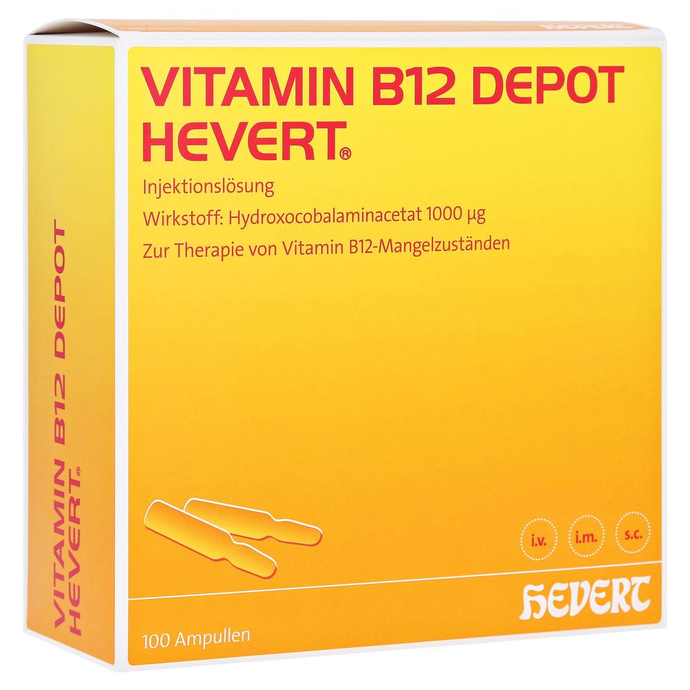 vitamin-b12-depot-hevert-ampullen-100-stuck