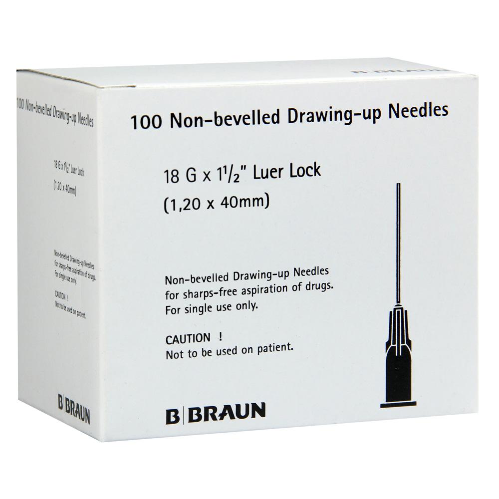 sterican-kanulen-18-gx1-1-2-1-1x40-blunt-stumpf-100-stuck