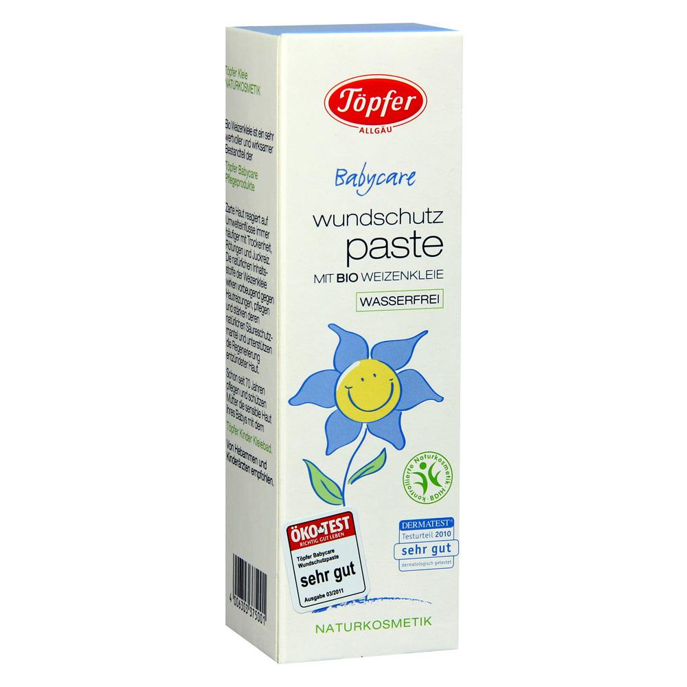 topfer-babycare-wundschutzpaste-75-milliliter