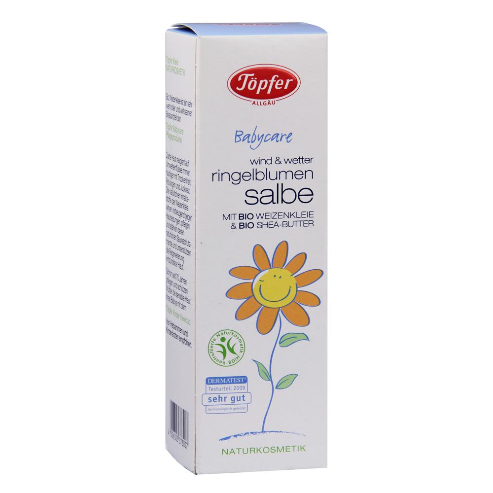topfer-babycare-ringelblumensalbe-wind-wetter-75-milliliter