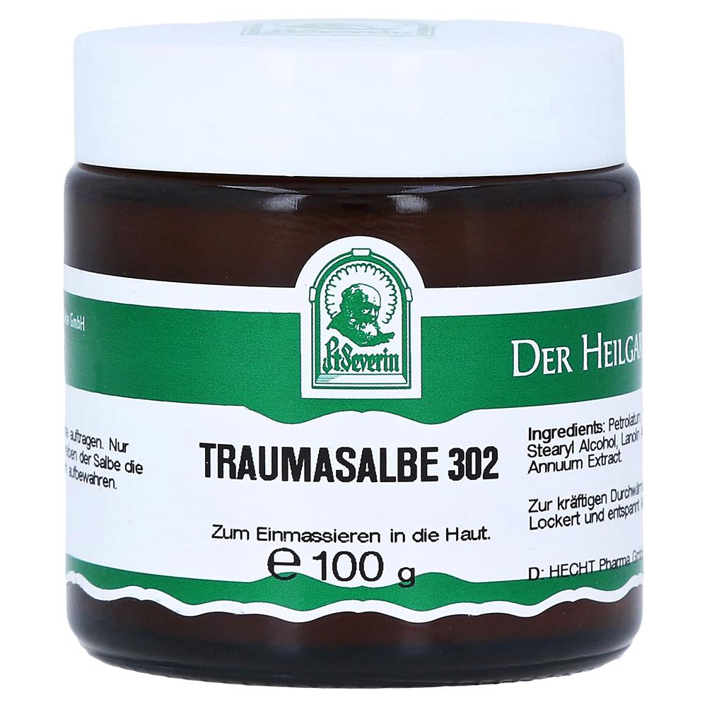 traumasalbe-302-100-gramm