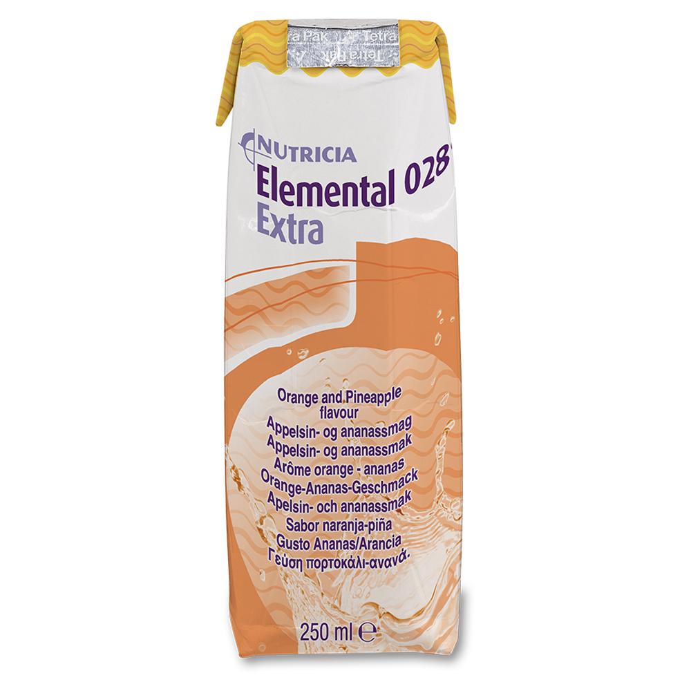 elemental-028-orange-ananas-flussig-18x250-milliliter