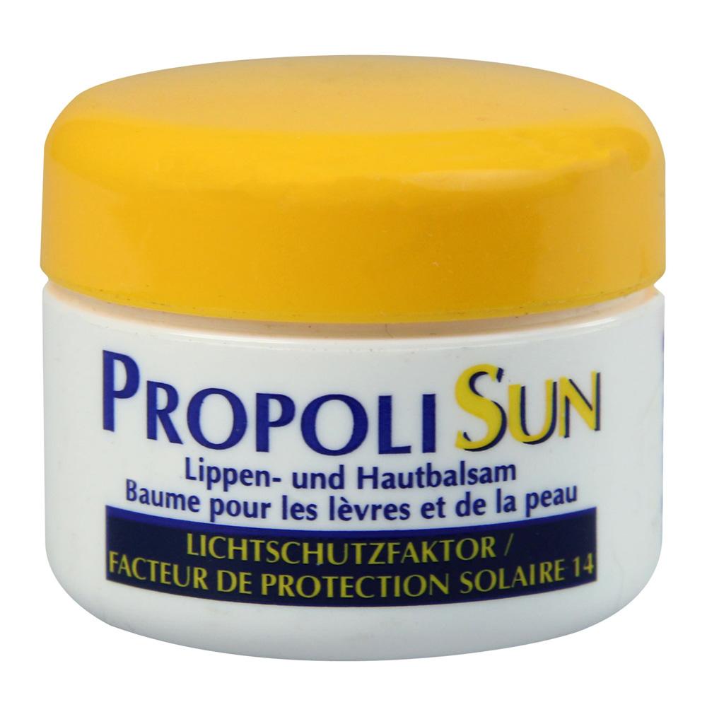 propoli-sun-lippenbalsam-5-milliliter