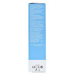 KELO-cote Spray Silikonspray z.Behandlung v.Narben 100 Milliliter - Rechte Seite