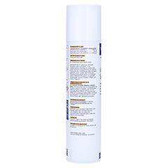 INDOREX Spray 250 Milliliter - Rechte Seite