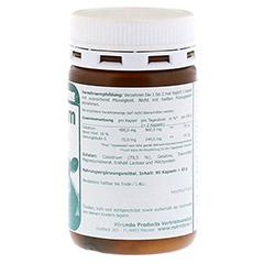 COLOSTRUM 400 mg Kapseln 90 Stück - Rechte Seite