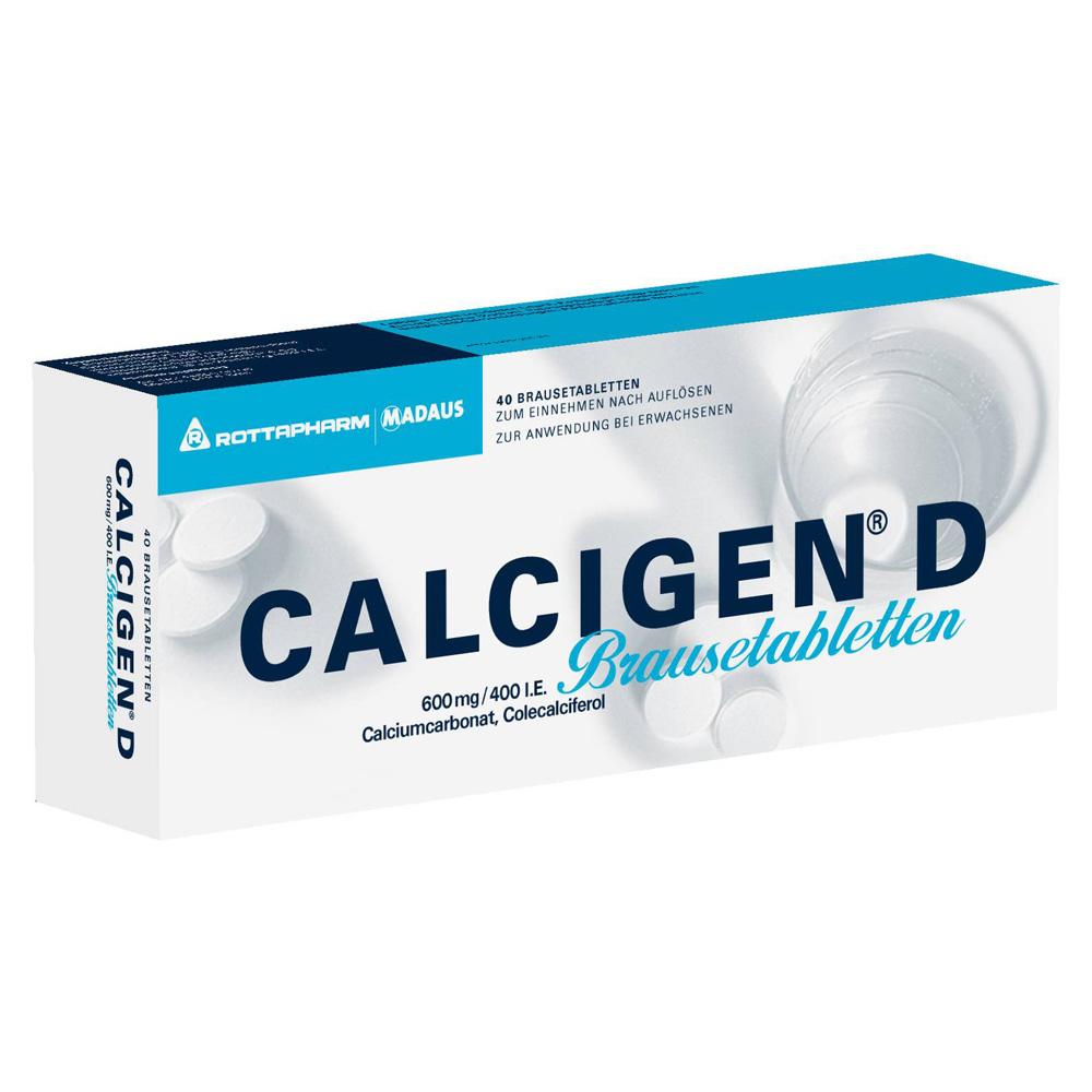 calcigen-d-600mg-400i-e-brausetabletten-40-stuck