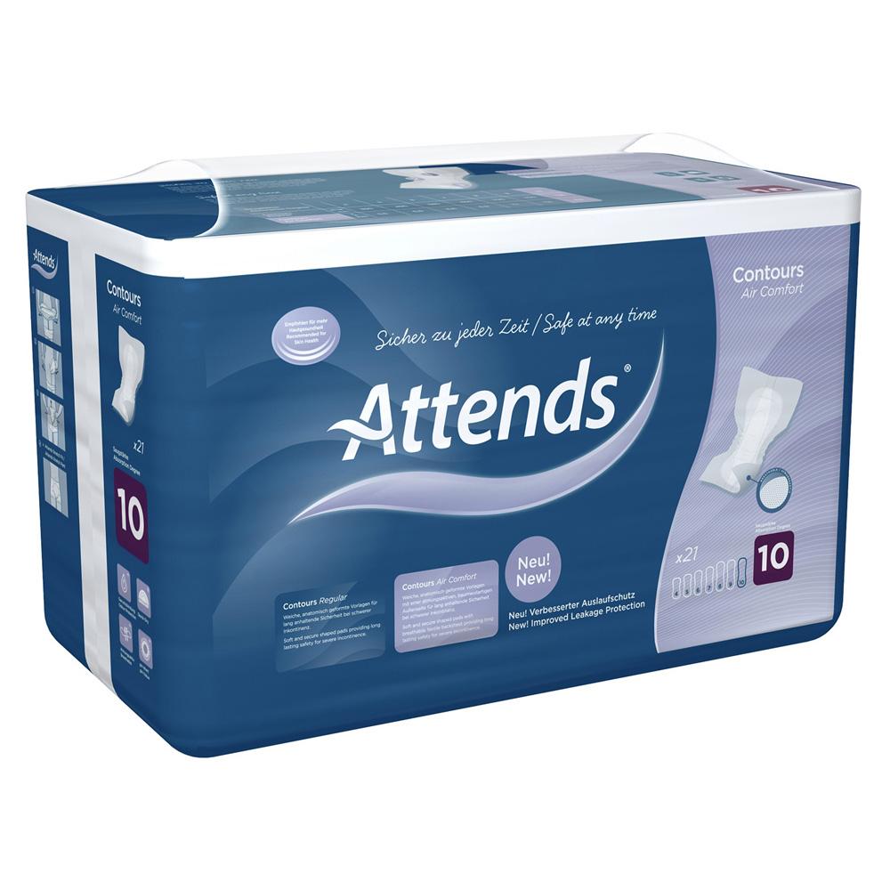 attends-contours-air-comfort-10-4x21-stuck