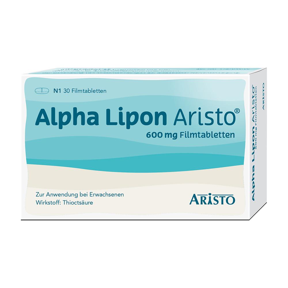 alpha-lipon-aristo-600mg-filmtabletten-30-stuck