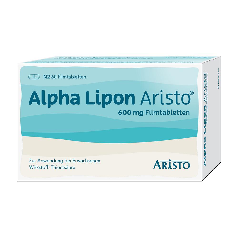 alpha-lipon-aristo-600mg-filmtabletten-60-stuck